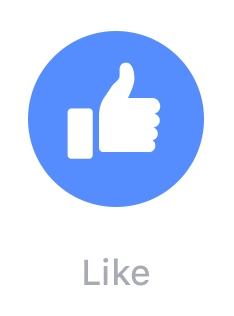 https://www.facebook.com/rarenet.eu/