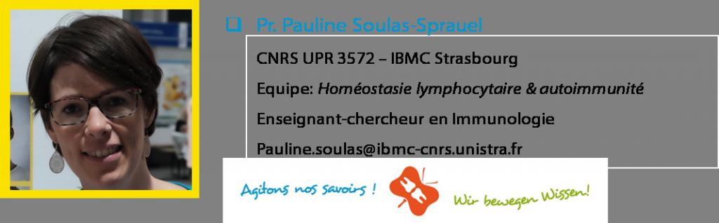 Pauline FR
